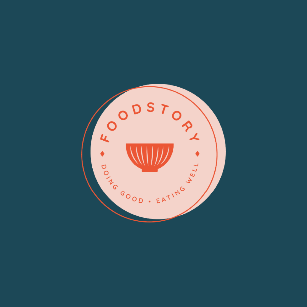 foodstory submark
