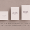 social media quotes for canva