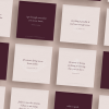 joanna social media quote bundle for canva