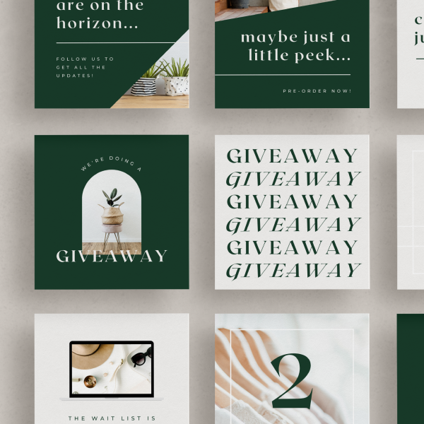 instagram canva templates made-for-you