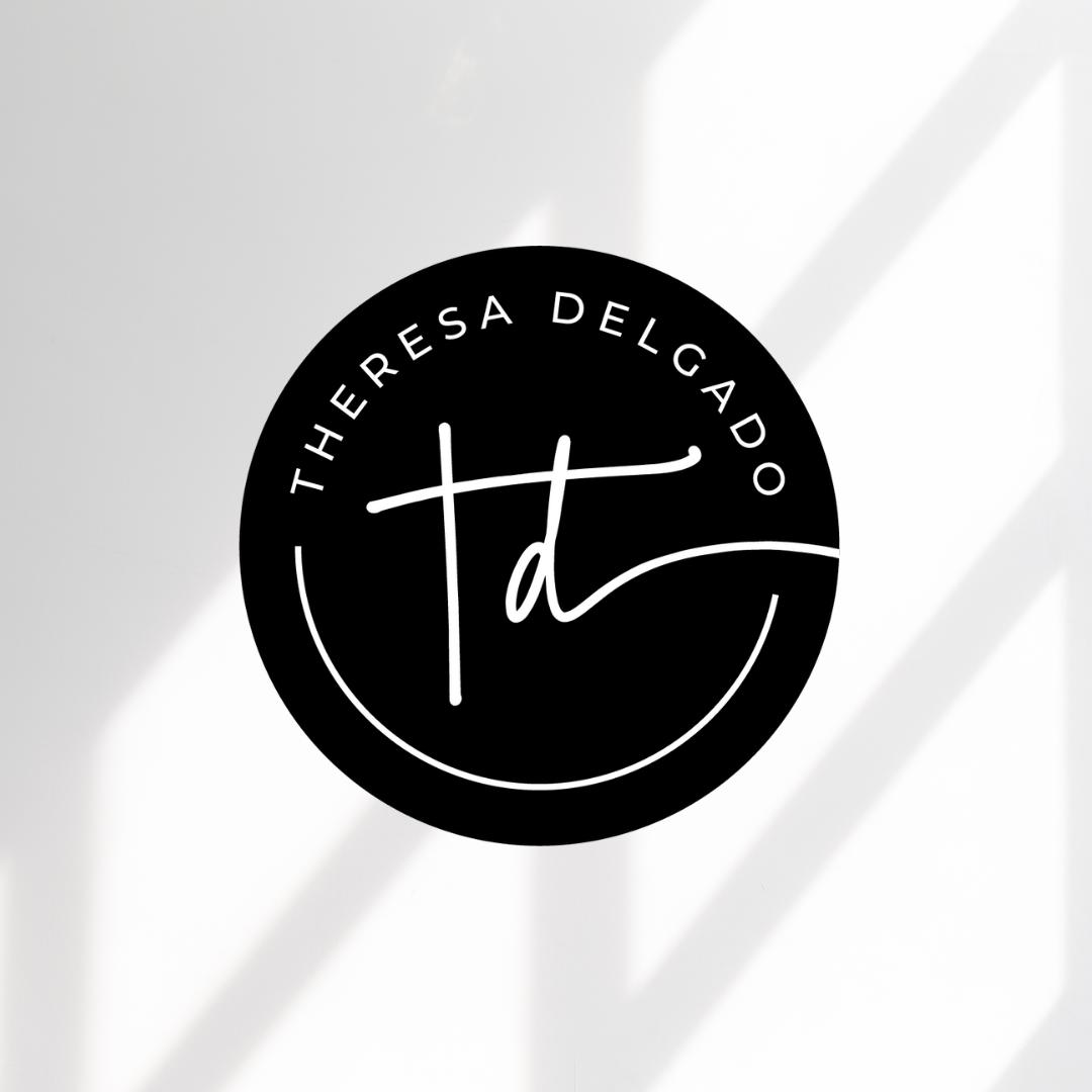 theresa delgado submark